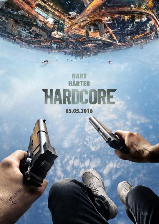 Hardcore_Poster_Startdatum