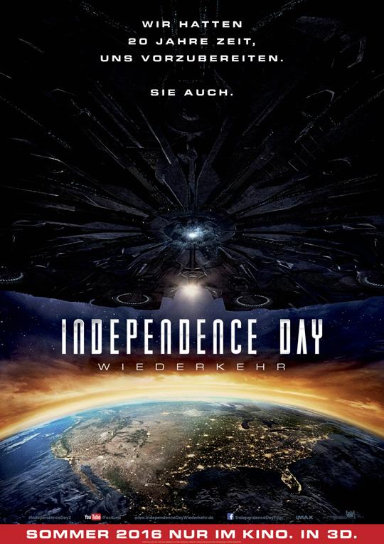 IndependenceDay2_Poster_CampA_DruckPDF_1400