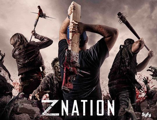 Keyart ZNATION S2