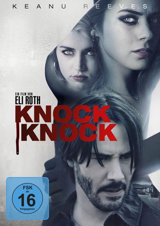 Knock_Knock_DVD_Standard_888751873391_2D