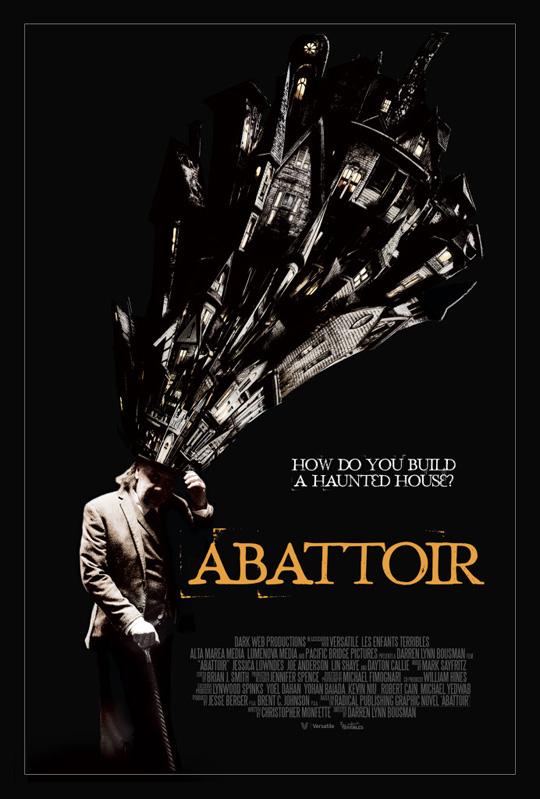 abattoir_021216-692x1024