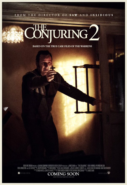 conjuring2poster1