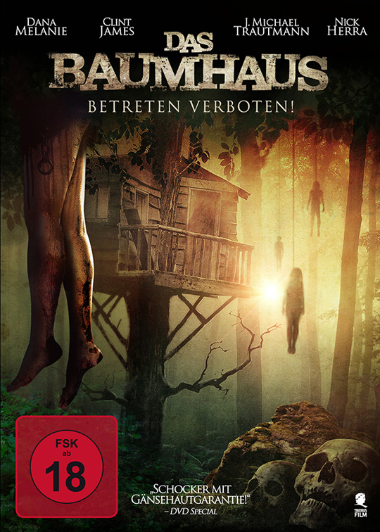 das-baumhaus-cover