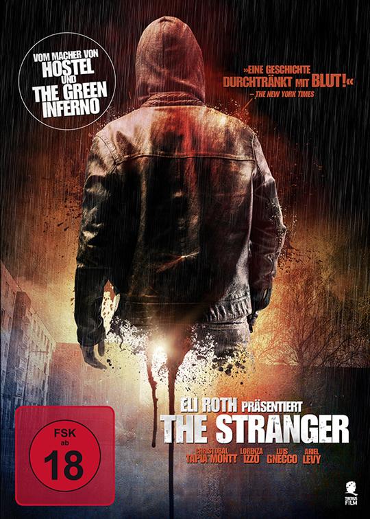 eli-roth-praesentiert-the-stranger_JPG-I1©TiberiusFilm
