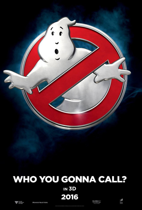 ghostbusters_ver5_xlg-691x1024