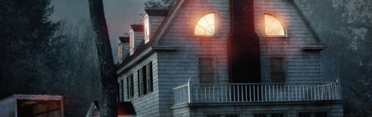 Amityville: The Awakening – Startet in den USA passend zu Halloween