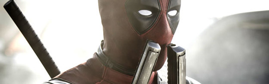 newsbild-deadpool