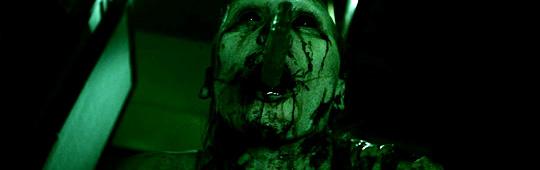 Pandemic – Horror aus der Ego-Perspektive: Erster Trailer lässt die Zombies los