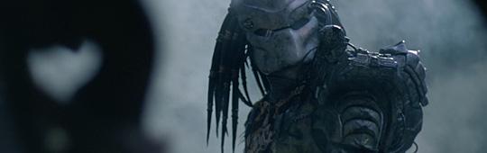 The Predator – Erster Teaser-Trailer bahnt sich an, Shane Black beginnt mit Nachdreh