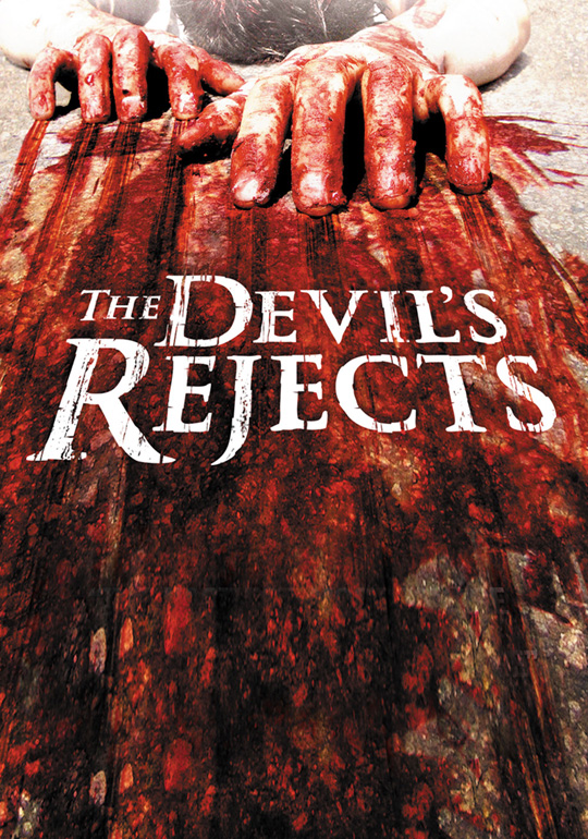 the-devils-rejects-53e529f364ae1
