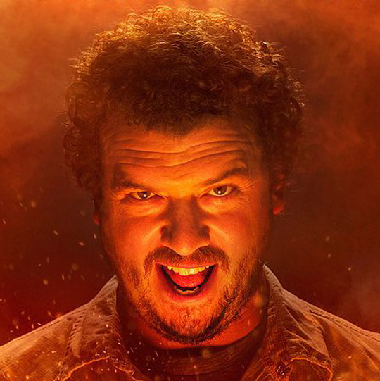 this-is-the-end-danny-mcbride-character-poster-e1455310484204.jpg w=448&h=449&crop=1