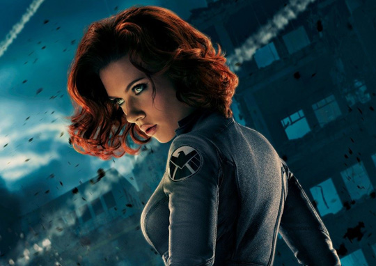 will-marvel-never-give-scarlett-johansson-a-solo-black-widow-movie-scarlett-johansson-in-477047