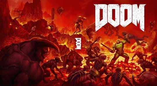 DoomALT