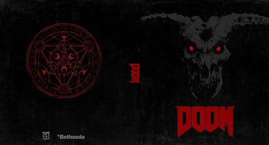 DoomALT2