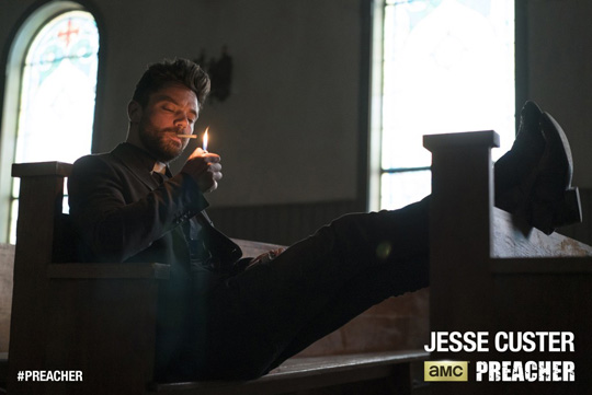 Preacher_FirstLook_013-1024x684