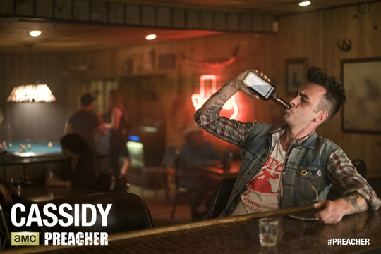 Preacher_FirstLook_014-1024x684