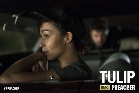 Preacher_FirstLook_015-1024x684