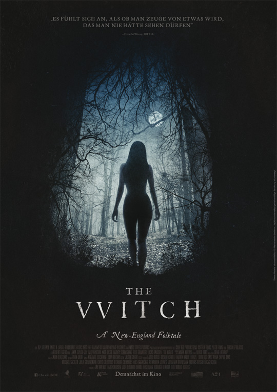 THE_WITCH_Hauptplakat