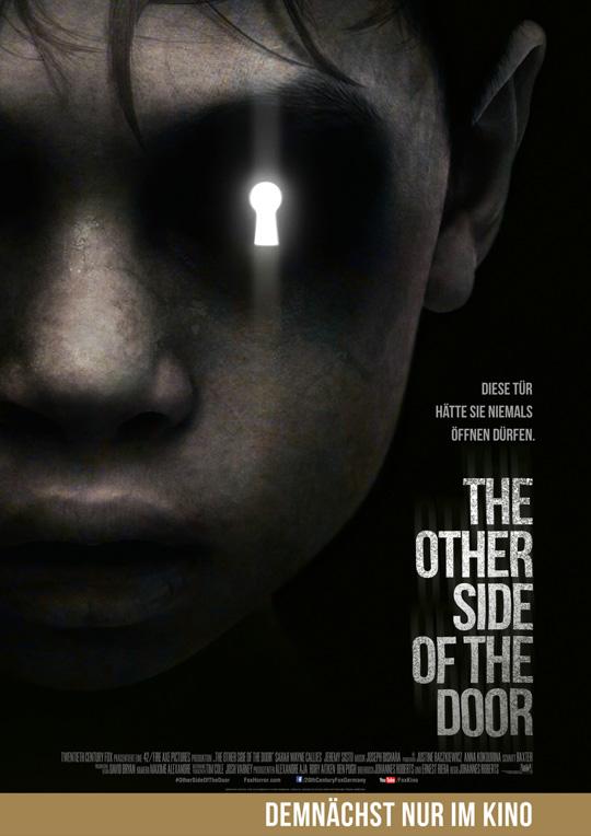 TheOtherSideOfTheDoor_Poster_1400
