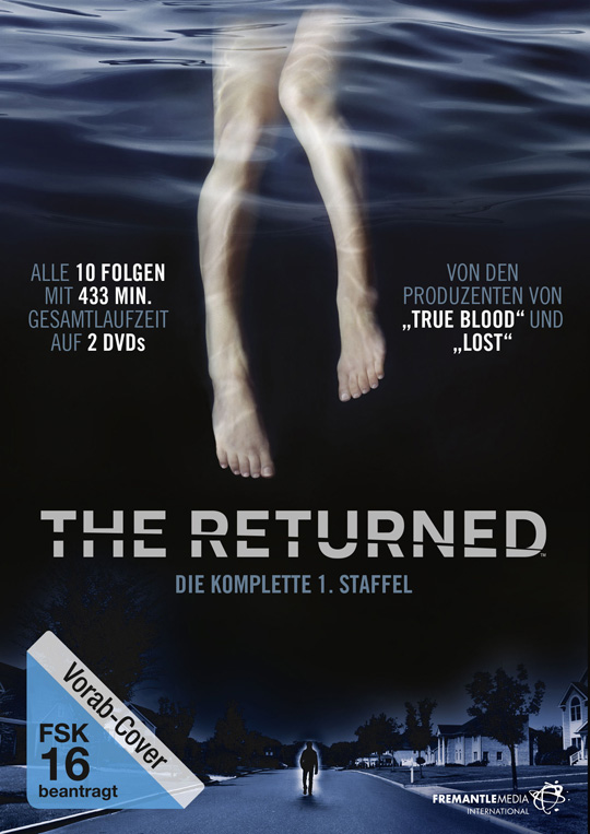 The_Returned_St_1_DVD_Box_888751698093_2D_vorab.300dpi
