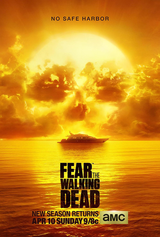 amc-fear-the-walking-dead-key-artjpg-0d8757_765w