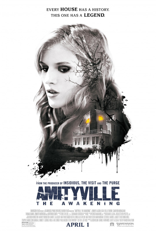 amityville_the_awakening_ver2_xlg