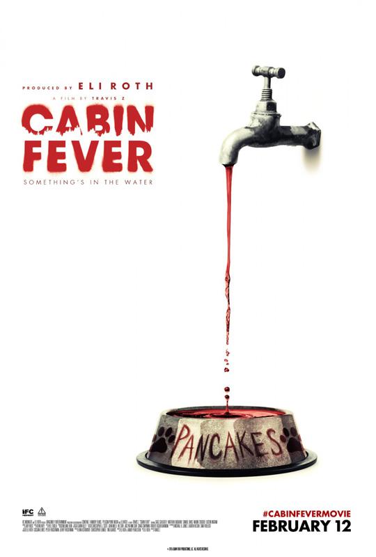 cabin_fever_ver2_xlg