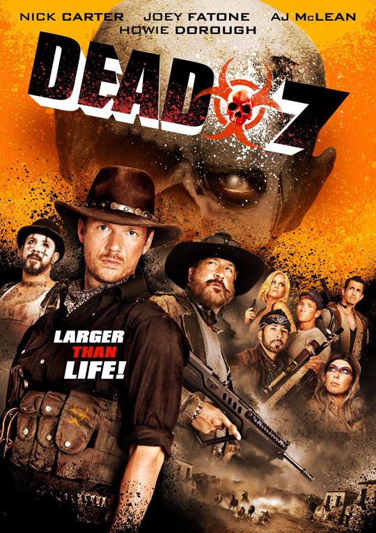 dead-7-poster
