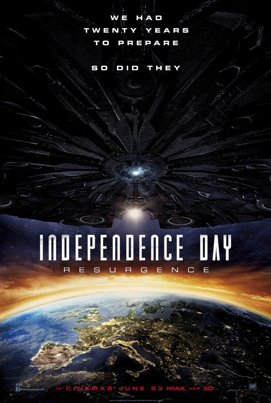 independence_day_resurgence_ver2_xlg