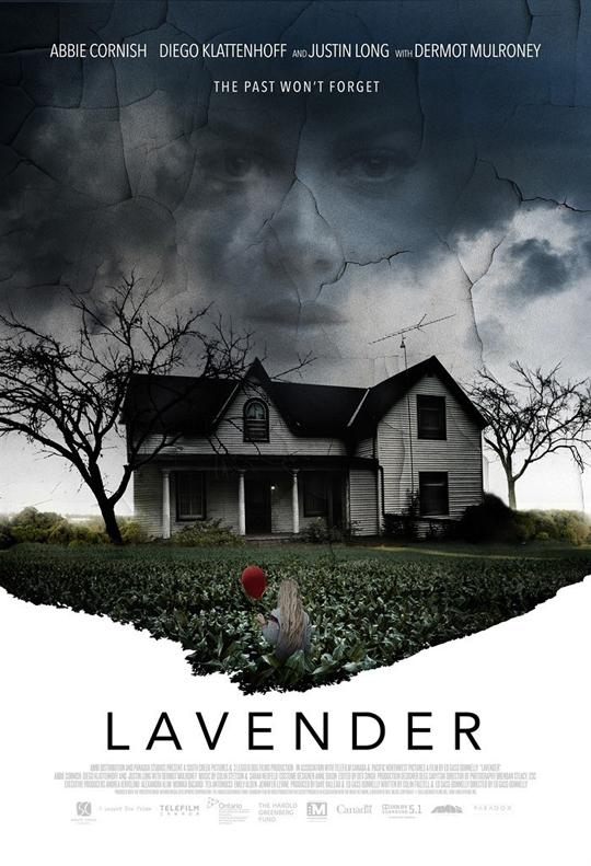 lavender-7
