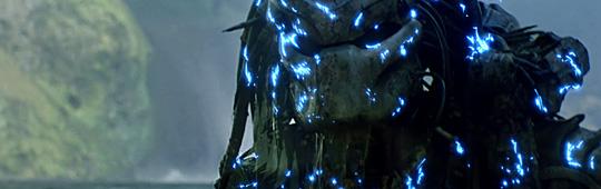 newsbild-predator
