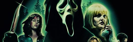 newsbild-scream