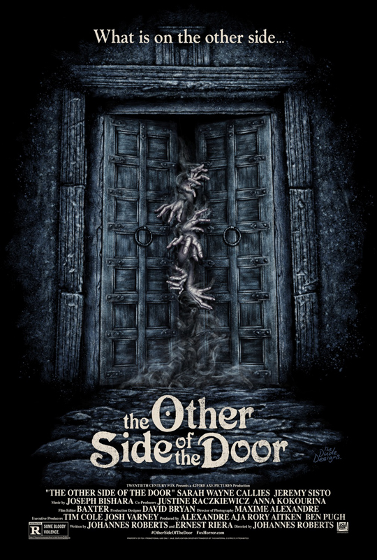 other_side_of_the_door_ver2_xlg