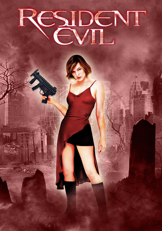 resident_evil_movie___fanmade_poster_by_allan_valentine-d5c3fsx
