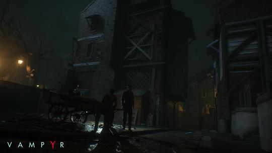 vampyr33