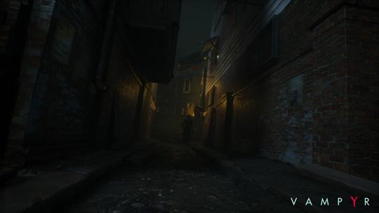 vampyr44