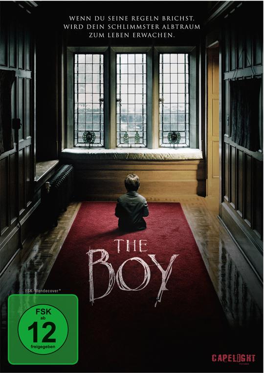 2D_TheBoy_DVD_RGB