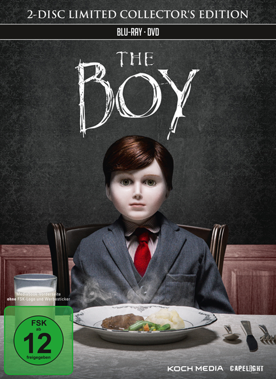 2D_The_Boy_Mediabook