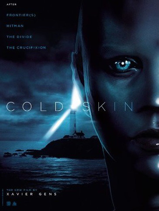 ColdSkin9Poster2016