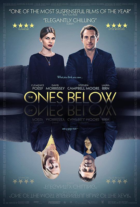 OnesBelow