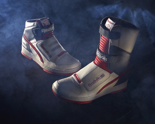 REEBOK-ALIENS-GROUP_1