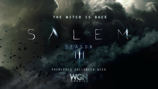 Salem_Season3_frame