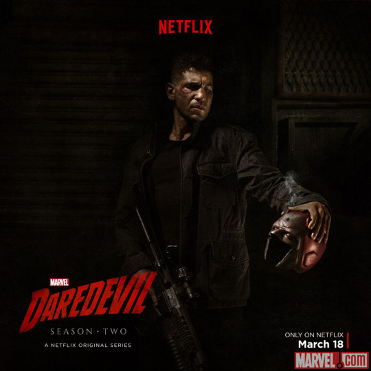 marvel-punisher-poster-daredevil-jon-bernthal
