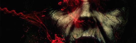 Doctor Sleep – Ewan McGregor als Danny Torrance gecastet
