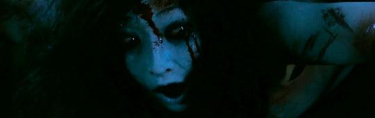 Sadako vs Kayako – Offizieller Trailer beschert uns den Showdown der Horror-Ikonen