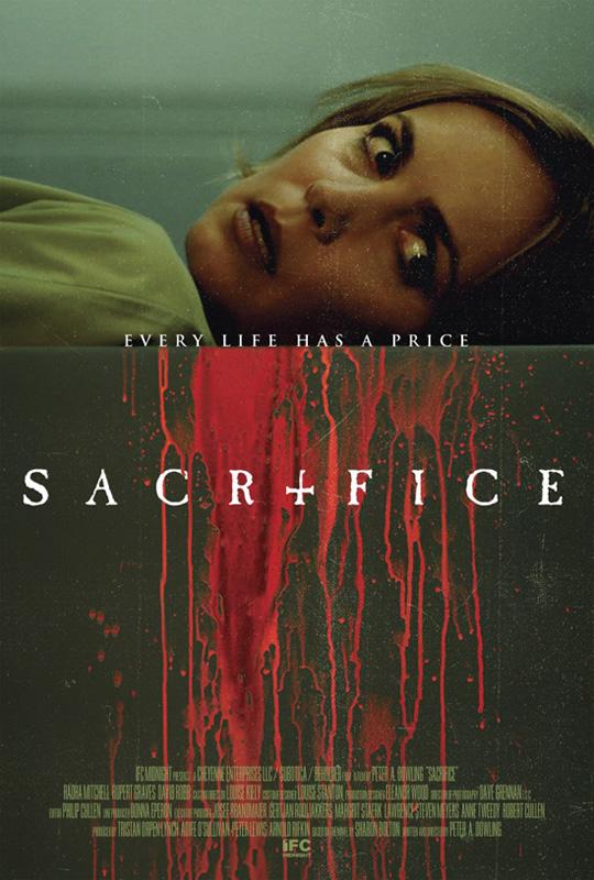 sacrifice_xlg