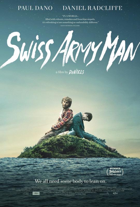 swiss_army_man_xlg