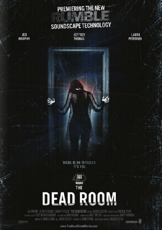 the-dead-room-poster