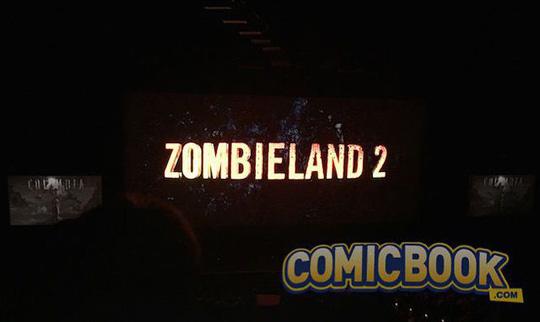 zombieland-2-logo