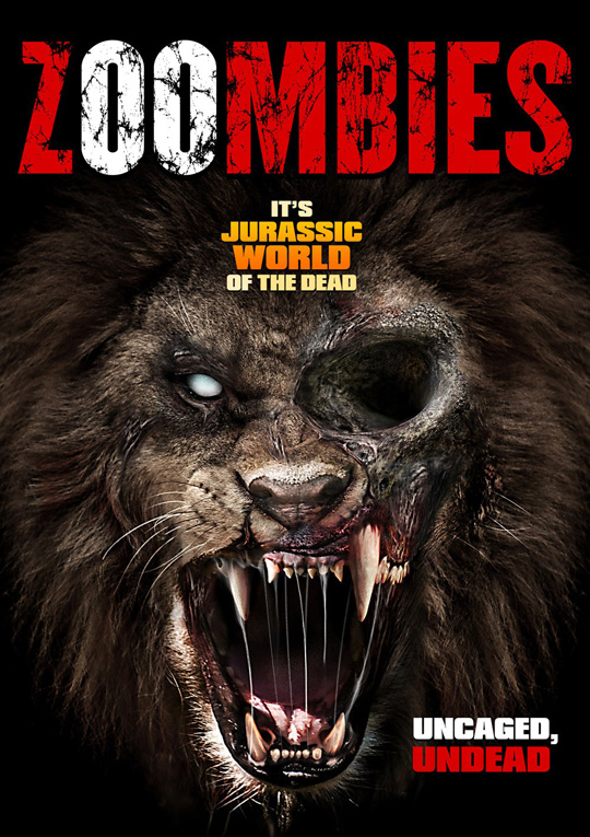 zoombies-artwork